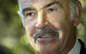 Шон Коннери умер в возрасте 90 лет