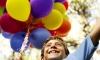 Дом молодёжи Приморского района отпраздновал  свой день рождения