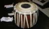 Якут нашел у итальянца барабан с гашишем