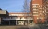 Ради переезда судов в Петербург хотят выселить больницу