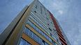 В Минстрое подвели итоги первого года реализации нацпрое...