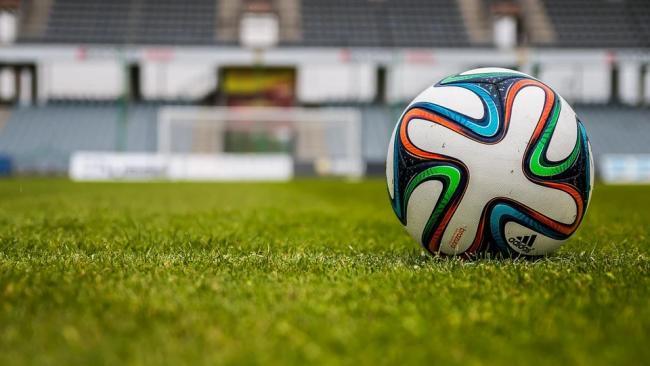 Россия попала в третью корзину отборочного этапа ЧМ-2022