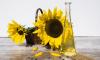 Специалисты проверили подсолнечное нерафинированное масло