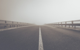 КРТИ проверила мост в Курортном районе