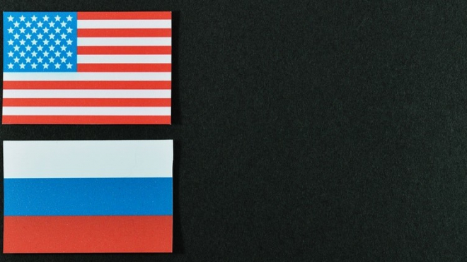 Мир с Америкой: Трамп выполнит обещания по поводу отношений с Россией