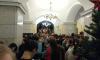 В Петербурге эвакуировали ПГУПС на Московском проспекте