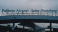 Air France отменяет полеты в Петербург из-за двухдневной ...
