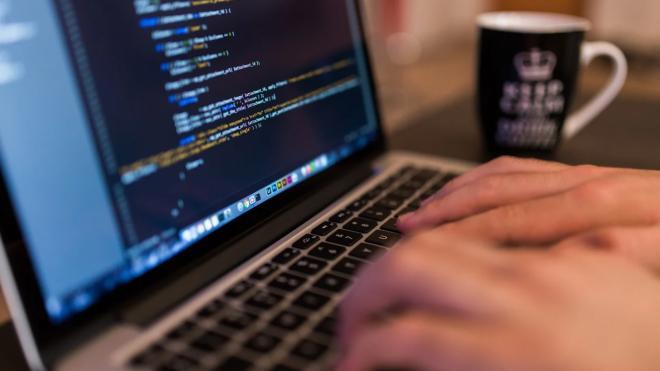 Эксперт прокомментировал рост киберпреступлений в России