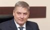 Дмитрий Песков раскритиковал чиновника-матершинника Ивана Сеничева из Челябинска