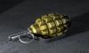 В Московском колледже найдены граната и пистолет