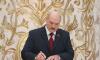 Эксперт: Лукашенко перестал игнорировать коронавирус