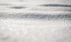 """В Петербурге открылась """"горячая линия"""", по которомй можно сообщить о необходимости уборки снега в любом районе города"""