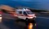 В Колпино пятилетняя девочка получила многочисленные переломы при падении с высоты