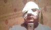 """В Петербурге избили двух активистов """"Красивого Петербурга"""", срывающих незаконную рекламу"""