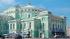 Сотрудников Мариинского театра эвакуировали из-за угрозы заминирования