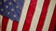 США признали террористической организацию националистов ...