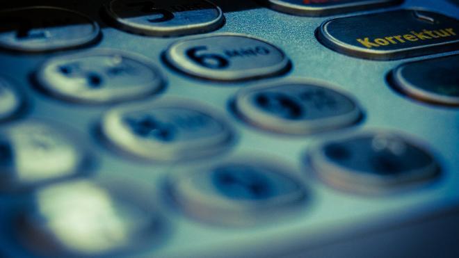 Троих петербуржцев осудят за похищенные из отделений банков банкоматы с деньгами