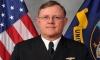 Вице-адмирал ВМФ США отстранен из-за страсти к игре