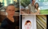 Сумасшедшие убийцы медсестер в госпитале Петербурга до сих пор находятся на свободе