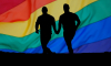 ЕСПЧ признал российский закон о запрете гей-пропаганды дискриминационным