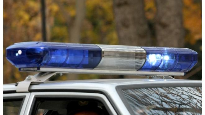 Жена обвинила бывшего мужа в изнасиловании их дочери
