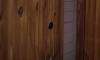 Извращенец изнасиловал и мучил школьника в квартире на Невском
