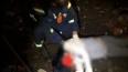 В Саратове погибла женщина, упав с башенного крана