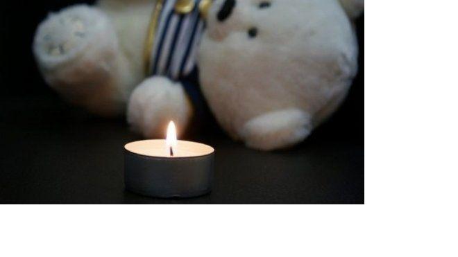 В Киришах годовалая девочка скончалась от ветряной оспы