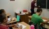В Санкт-Петербурге с 2020 года введут ЕГЭ по китайскому языку