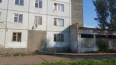 После убийства младенца в Красноярске возбуждено уголовн...