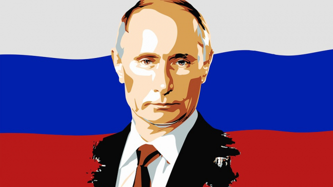 Американист: Путин не сдержал обещаний Ельцина перед Западом