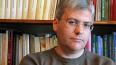 В Выборге прошла онлайн-встреча с писателем Евгением ...