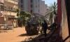 Тела жертв террористов прибудут из Мали в Ульяновск спустя неделю