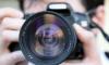 В Белоруссии могут запретить фотографировать людей без их согласия