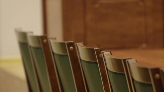 Жители Кубани возмущены тем, что глав двух районов и судью простили за кровавое браконьерство