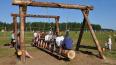 В Петербурге на детские лагеря выделят 2 млрд рублей