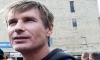 В Петербурге в собственной квартире задержан Николай Бондарик