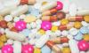 Петербургские врачи борются за жизнь девочек, который отравились лекарствами