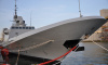 В Петербурге с 10 по 14 июля пройдет девятый Международный военно-морской салон