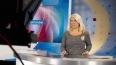 Норвежскую телеведущую лишили работы из-за нательного ...
