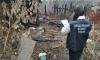 В Саратове прохожие нашли тело новорожденной девочки