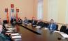 Выборгский район удерживает лидирующие позиции в объемах промышленного производства Ленобласти