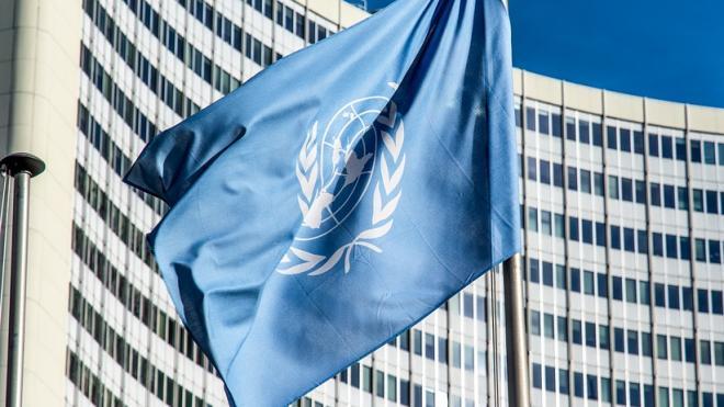 Пандемия обнулила 25 лет прогресса в достижении целей ООН