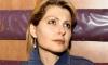 Жена экс-олигарха: Над Ходорковским глумятся