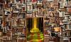 Петербург поборется за звание Всемирной столицы книги
