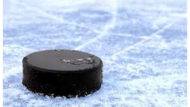 Чемпионат мира по хоккею: матч сборных России и США - 5:1 в пользу наших