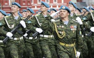В Ленинградской области ужесточат подготовку к военной службе