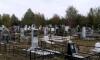 Facebook запустил приложение для создания виртуального кладбища