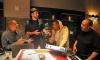 """Джастин Тимберлейк записывает вторую часть альбома """"The 20/20 Experience"""""""