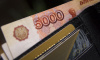 Петербуржцы в 2019 году стали зарабатывать 67 тысяч рублей